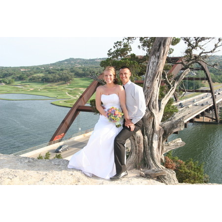 Elegant Express Weddings - Leander TX Wedding Officiant / Clergy Photo 5