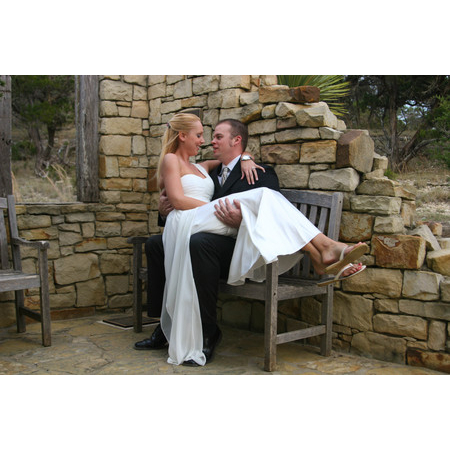 Elegant Express Weddings - Leander TX Wedding Officiant / Clergy Photo 6
