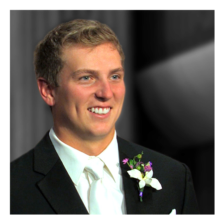 Creative Media Solutions - Sioux City IA Wedding Videographer Photo 2