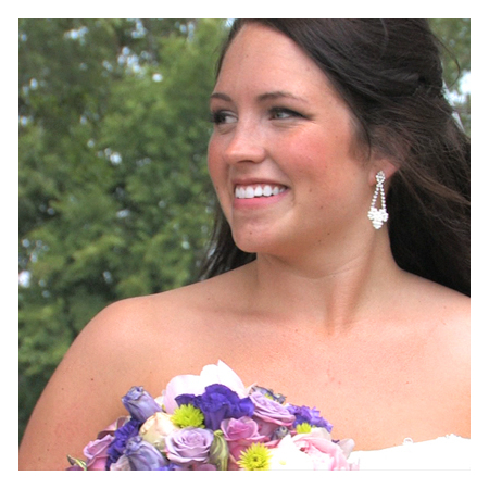 Creative Media Solutions - Sioux City IA Wedding Videographer Photo 3