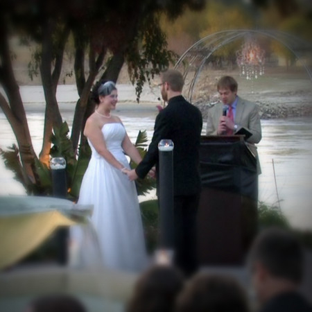 Creative Media Solutions - Sioux City IA Wedding Videographer Photo 9