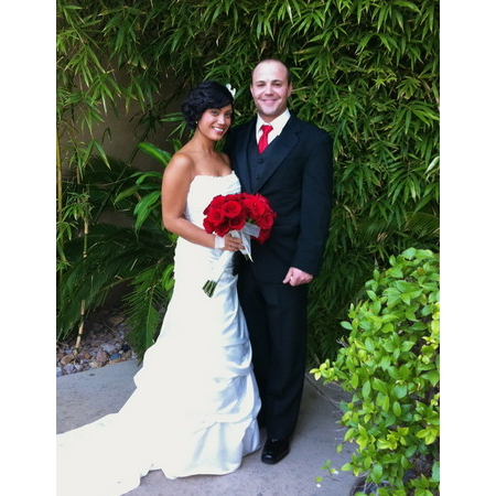 Weddings Vows Las Vegas - Las Vegas NV Wedding Officiant / Clergy Photo 1