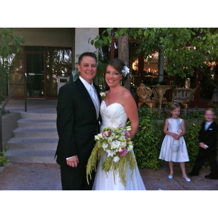 Weddings Vows Las Vegas - Las Vegas NV Wedding Officiant / Clergy Photo 10