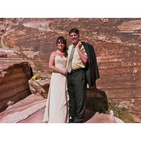 Weddings Vows Las Vegas - Las Vegas NV Wedding Officiant / Clergy Photo 13