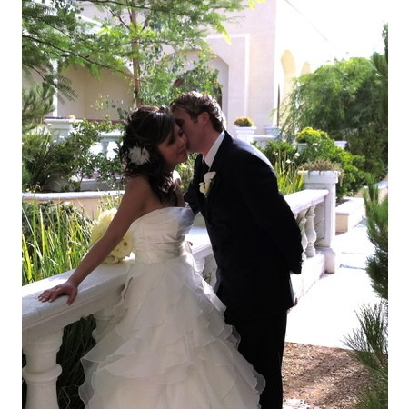 Weddings Vows Las Vegas - Las Vegas NV Wedding Officiant / Clergy Photo 2
