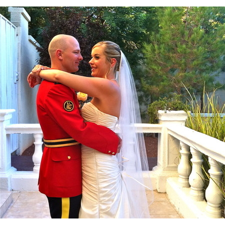 Weddings Vows Las Vegas - Las Vegas NV Wedding Officiant / Clergy Photo 4