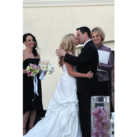 Weddings Vows Las Vegas - Las Vegas NV Wedding Officiant / Clergy Photo 6