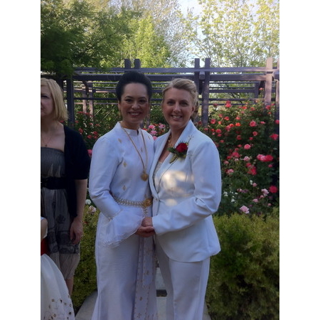 Weddings Vows Las Vegas - Las Vegas NV Wedding Officiant / Clergy Photo 7
