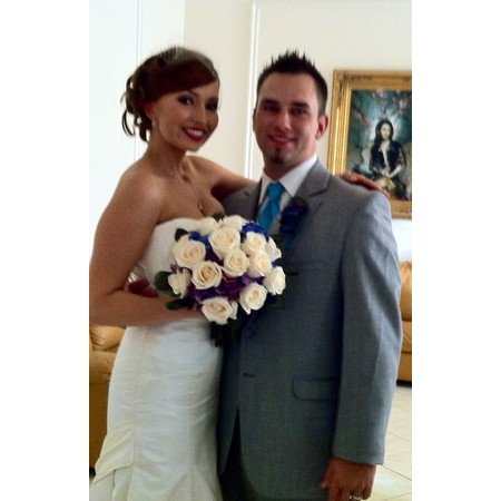 Weddings Vows Las Vegas - Las Vegas NV Wedding Officiant / Clergy Photo 8