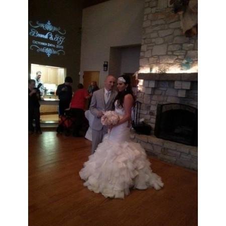 Active DJ's - Washington MO Wedding Disc Jockey Photo 13