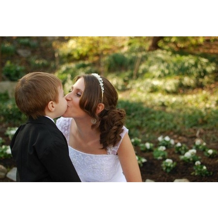 Reynolds Treasures - North Charleston SC Wedding Officiant / Clergy Photo 24