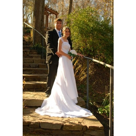Reynolds Treasures - North Charleston SC Wedding Officiant / Clergy Photo 4