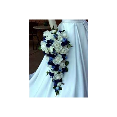 Creative Expressions and Designs - Gainesville FL Wedding Florist Photo 2