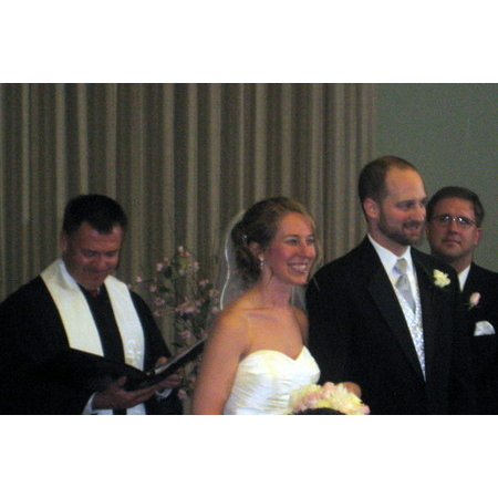 Defining Moments Ministries - Dandridge TN Wedding Officiant / Clergy Photo 14