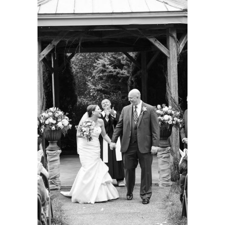 Defining Moments Ministries - Dandridge TN Wedding Officiant / Clergy Photo 2