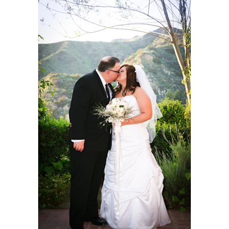 Pure Photography - Riverside CA Wedding Photographer Photo 12