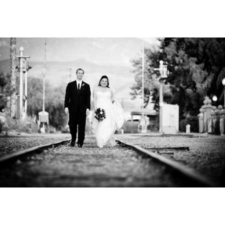 Pure Photography - Riverside CA Wedding Photographer Photo 2