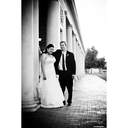 Pure Photography - Riverside CA Wedding Photographer Photo 6