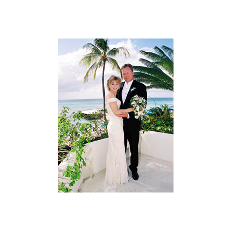 A Wedding For You, Inc. - Fort Lauderdale FL Wedding Officiant / Clergy Photo 2