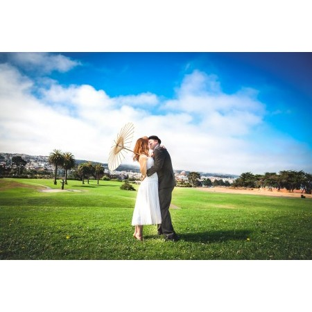 Lancaster Photography - Walnut Creek CA Wedding Photographer Photo 1