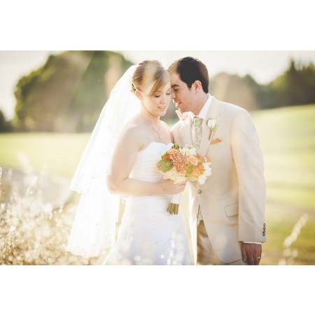 Lancaster Photography - Walnut Creek CA Wedding Photographer Photo 18