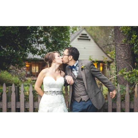 Lancaster Photography - Walnut Creek CA Wedding Photographer Photo 21