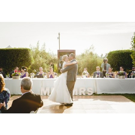 Lancaster Photography - Walnut Creek CA Wedding Photographer Photo 22