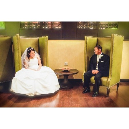 Lancaster Photography - Walnut Creek CA Wedding Photographer Photo 9