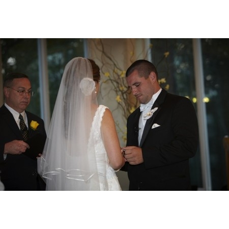 Andrew Smart Wedding Minister - Pipe Creek TX Wedding Officiant / Clergy Photo 6