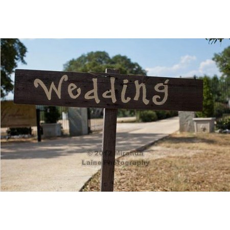 Once Upon a Wedding - Seguin TX Wedding Officiant / Clergy Photo 22