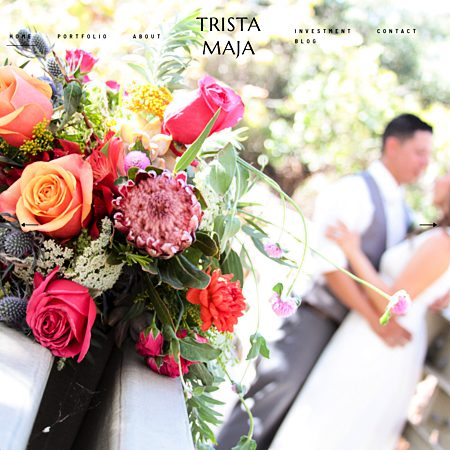 Altar Image Photography By Trista - Northridge CA Wedding Photographer Photo 1