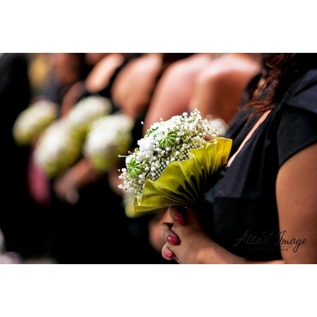 Altar Image Photography By Trista - Northridge CA Wedding Photographer Photo 11