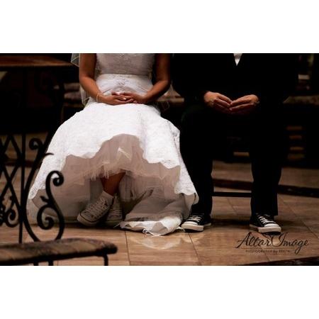 Altar Image Photography By Trista - Northridge CA Wedding Photographer Photo 12