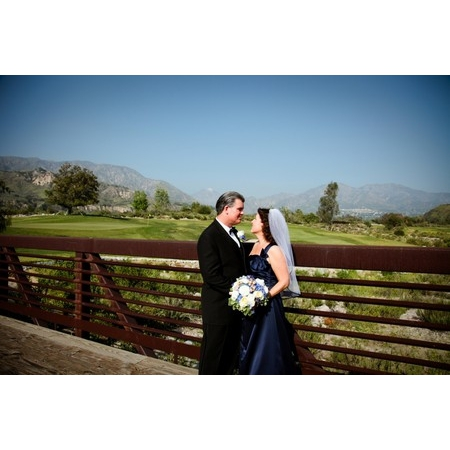Altar Image Photography By Trista - Northridge CA Wedding Photographer Photo 16