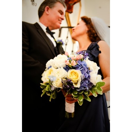 Altar Image Photography By Trista - Northridge CA Wedding Photographer Photo 3