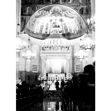 Altar Image Photography By Trista - Northridge CA Wedding Photographer Photo 6