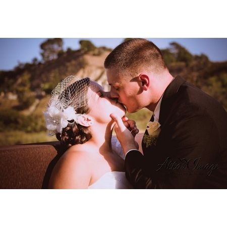 Altar Image Photography By Trista - Northridge CA Wedding Photographer Photo 8