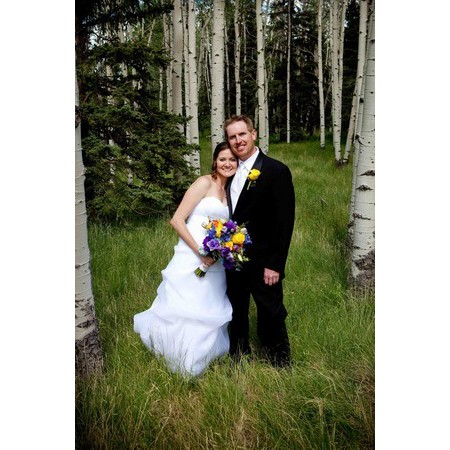 Brightleaf Photography - Manitou Springs CO Wedding Photographer Photo 4