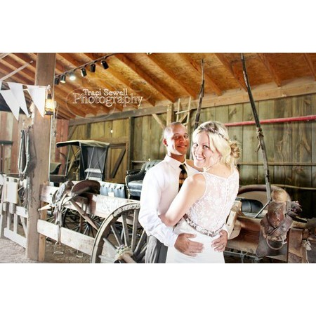 San Tan Weddings - Queen Creek AZ Wedding Ceremony Site Photo 16