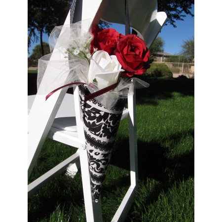 San Tan Weddings - Queen Creek AZ Wedding Ceremony Site Photo 19