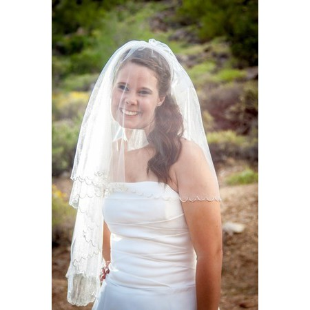 San Tan Weddings - Queen Creek AZ Wedding Ceremony Site Photo 24