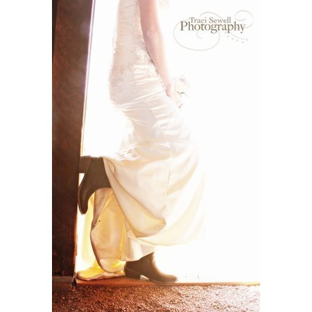 San Tan Weddings - Queen Creek AZ Wedding Ceremony Site Photo 7