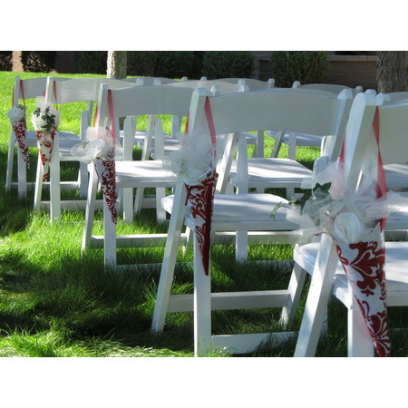 San Tan Weddings - Queen Creek AZ Wedding Ceremony Site Photo 8