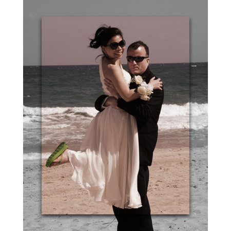 Brentwood Digital - Hollywood FL Wedding Photographer Photo 10