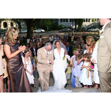 Brentwood Digital - Hollywood FL Wedding Photographer Photo 4