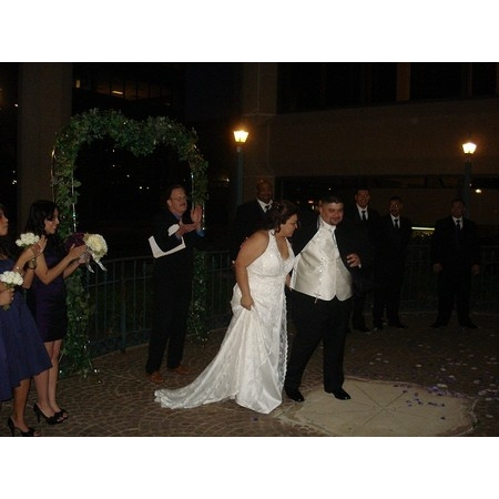 Weddings with Class - Fort Worth TX Wedding Officiant / Clergy Photo 4