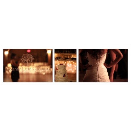Windy City Production - Aurora IL Wedding Videographer Photo 10