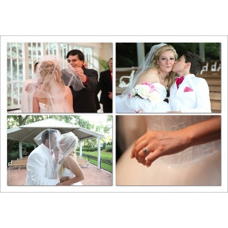 Windy City Production - Aurora IL Wedding Videographer Photo 11