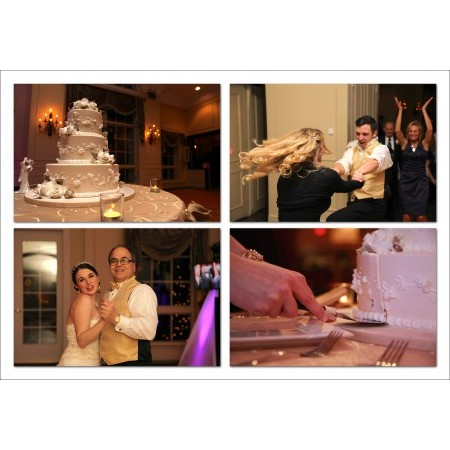 Windy City Production - Aurora IL Wedding Videographer Photo 7