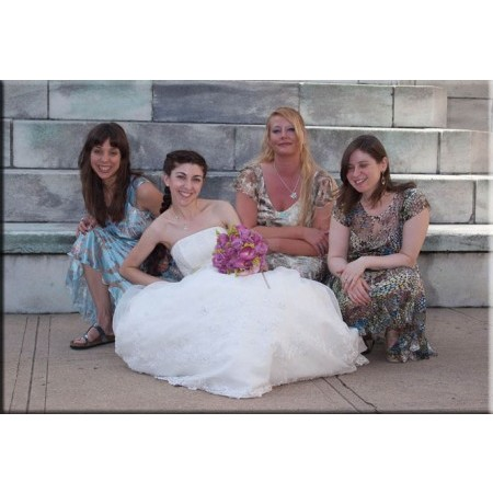 PhotographicPages - Ellicott City MD Wedding Photographer Photo 7
